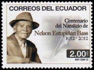 equadorstmp