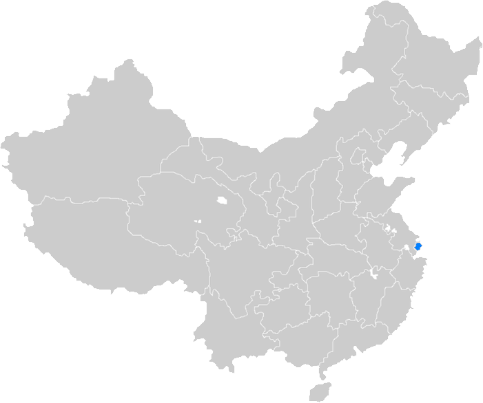 CHINA MAP.fw