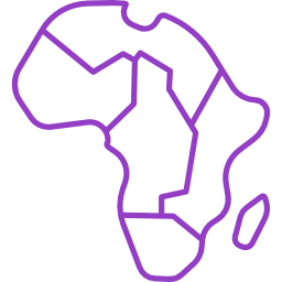africa-map (1)