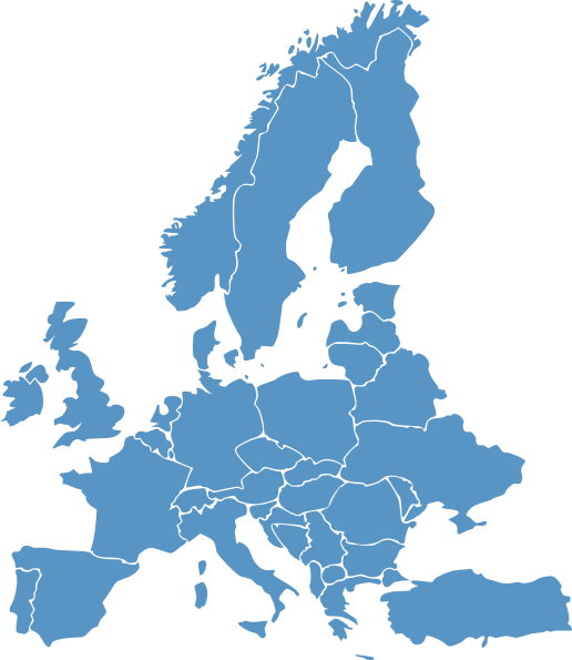europe-map-blue-hi